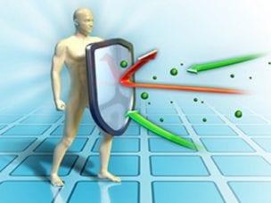 Что такое иммунитет у детей и взрослых
